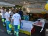 X°Festa del Volontariato 28-06-2015
