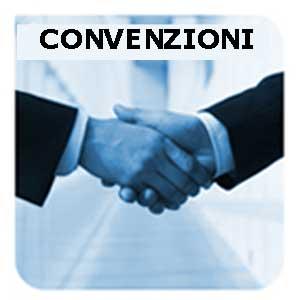 Convenzioni Mise
